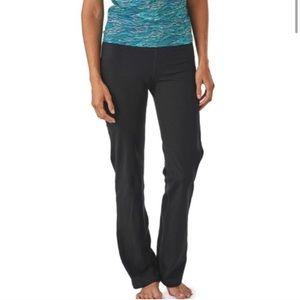 Patagonia yoga pants